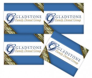 Gladstone_4up-Recare-Card
