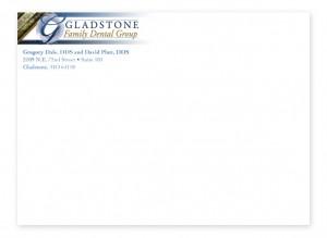 Gladstone_A6-Envelope