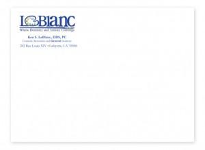 Leblanc_A6-Envelope