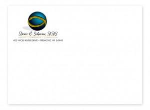 Scharine_A6-Envelope