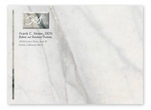 Stone_A6-Envelope