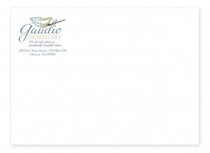 Gaudio-A6-Envelope
