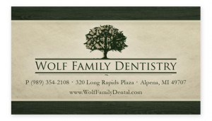 Wolf-Appointment-Card-1