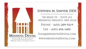 DrSawyer-Appointment-Card-1