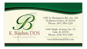 Appointment-Card-1