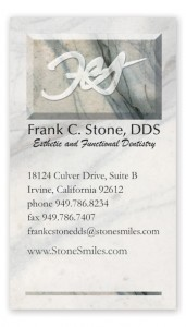 Stone_Appointment-Card-1
