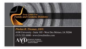 Thomas-Appointment-Card-1