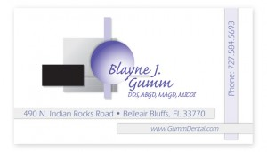 Gumm-Appointment-Card-1