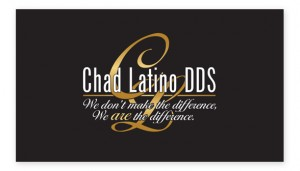 Latino-1-Appointment-Card
