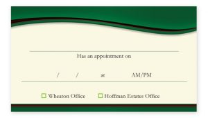 Appointment-Card-2