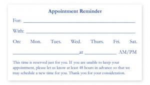Leblanc_Appointment-Card-2