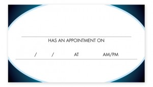 Scharine_Appointment-Card-2