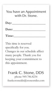 Stone_Appointment-Card-2