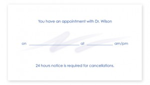 Wilson-A_Appointment-Card-2