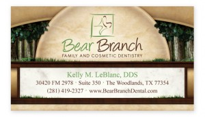 Leblanc-Woodlands_Appointment-Card-2