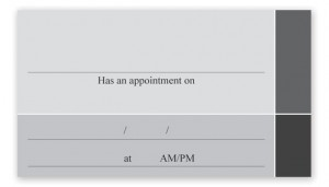Thomas-Appointment-Card-2