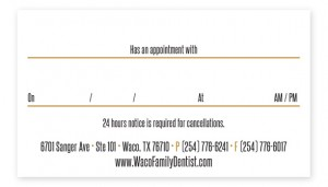 Latino-2-Appointment-Card