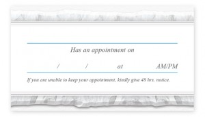 Gutierrez-Appointment-Card-back