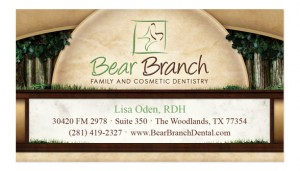 Appointment-Card-Lisa