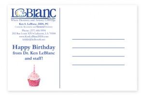 Birthday-Postcard-2