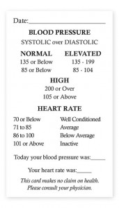 TVD-Blood-Pressure-Card-2