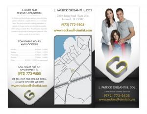 Grisanti-Brochure-1