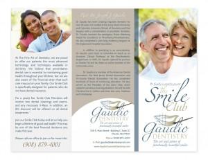 Gaudio-smile-club-Brochure-1