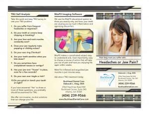 Buckhead-Brochure-1