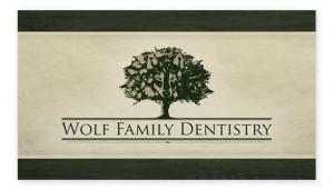 Wolf-Business-Card-1