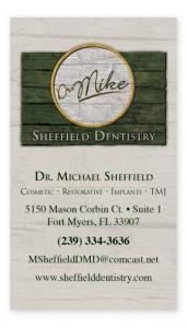 Sheffield-Business-Card-1