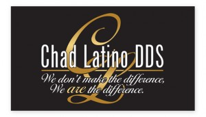 Latino-Business-Card-1