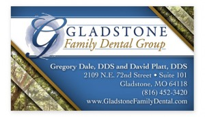 Gladstone_Business-Card-1