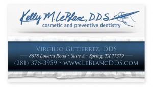 Gutierrez-Business-Card-2