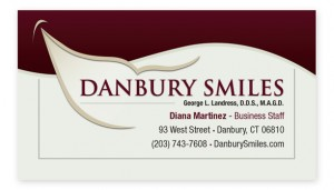 Diana-Business-Card