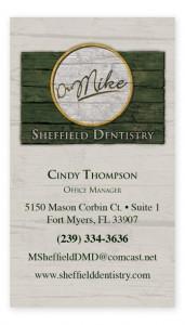 Cindy-Business-Card-4