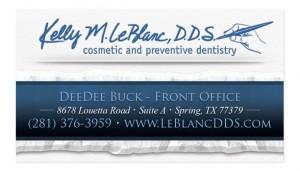 DeeDeeB-Business-Card
