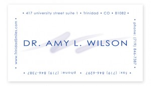 Wilson-A_Business-Card-Amy
