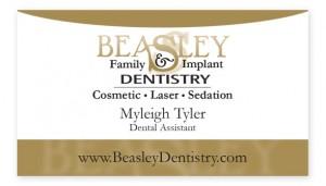 Myleigh-Business-Card-Staff-3