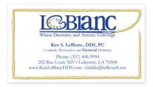 Leblanc_Business-Card
