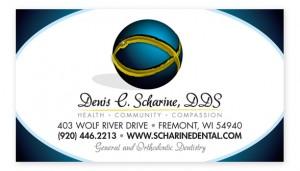 Scharine_Business-Card