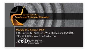 Thomas-Business-Card