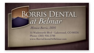Borris_Business-Card