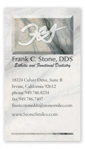 Stone_Business-Cards-1