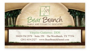 Dr.Business-Card-3