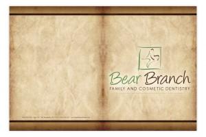Leblanc-Woodlands_Folder-2