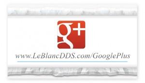 Louetta-GooglePlus-Card-1