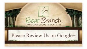 Bearbranch-GooglePlus-Card-1