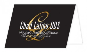 Latino-1-Greeting-Card-Folded