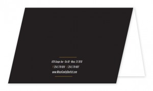 Latino-Greeting-Card-Folded-2