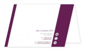 Grimes-Greeting-Card-Folded-Back